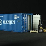 120-Hanjin-Shipping-Container-20-ABS-Resin-Wood-0-1
