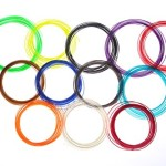 3D-Pen-ABS-175mm-Fun-Sampler-Pack-Quality-Filament-Filament-20-Feet-Each-of-12-Different-Color-0-0