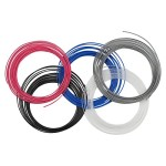ABS-Filament-175mm-20-Color-Sample-Pack-for-3d-Printing-Random-Colors-0-0