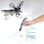 Taken-1st-Generation-3D-Stereoscopic-Printing-Pen-is-an-excellent-tool-for-3D-Drawing-Arts-and-Crafts-Printing3D-Drawing-Doodling-ABS-Filament-Material-Power-Adapter-0-0