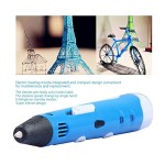 Taken-1st-Generation-3D-Stereoscopic-Printing-Pen-is-an-excellent-tool-for-3D-Drawing-Arts-and-Crafts-Printing3D-Drawing-Doodling-ABS-Filament-Material-Power-Adapter-0