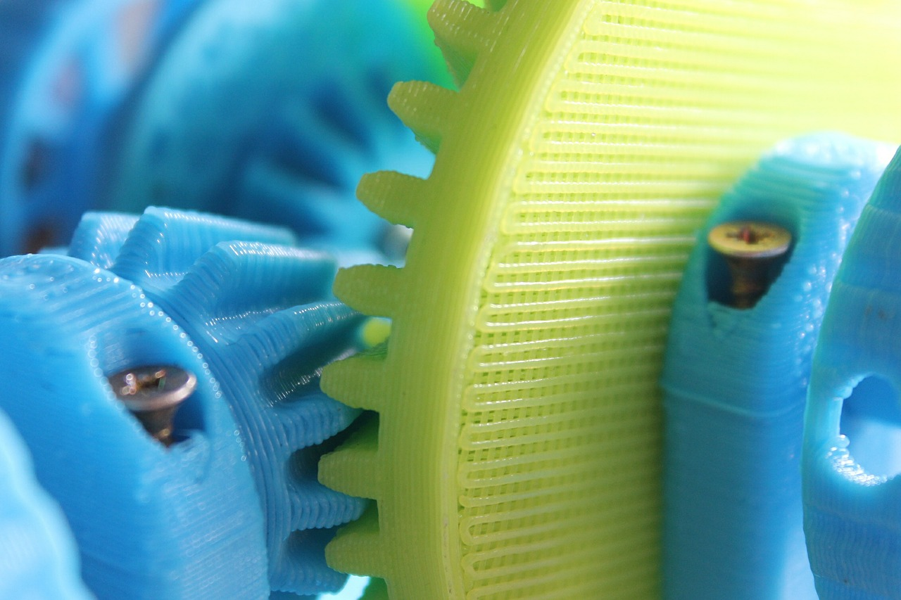 Top free and professional 3D Printer software and tools