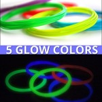 3D-Pen-Filament-Glow-In-the-Dark-COMBO-Deal-5-Glow-Color-Fun-Pack-30-Glow-Stencil-Ebook-175mm-ABS-20-Linear-FT-Lengths-High-Quality-Material-Grade-A-100-Virgin-0-0