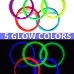 3D-Pen-Filament-Glow-In-the-Dark-COMBO-Deal-5-Glow-Color-Fun-Pack-30-Glow-Stencil-Ebook-175mm-ABS-20-Linear-FT-Lengths-High-Quality-Material-Grade-A-100-Virgin-0