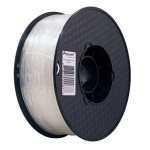 Aspectek-3D-Printer-PLA-Filament-175mm-22lbs-Nature-Compatible-with-Printrbot-MakerBot-MakerGear-and-Many-Other-Printers-0-0