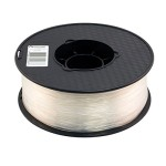 Aspectek-3D-Printer-PLA-Filament-175mm-22lbs-Nature-Compatible-with-Printrbot-MakerBot-MakerGear-and-Many-Other-Printers-0