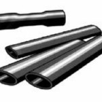 Clear-Heat-Shrink-Tubing-21-Shrink-Ratio-1-12-x-4-5-Pieces-2pack-0