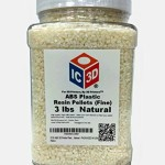IC3D-ABS-3D-Printer-Plastic-Resin-Pellets-3lb-Natural-100-Virgin-PACKAGED-IN-USA-0
